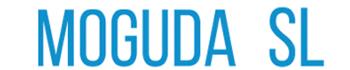 Moguda SL – Agencia de marketing digital