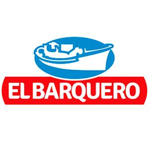 venta online de bacalao